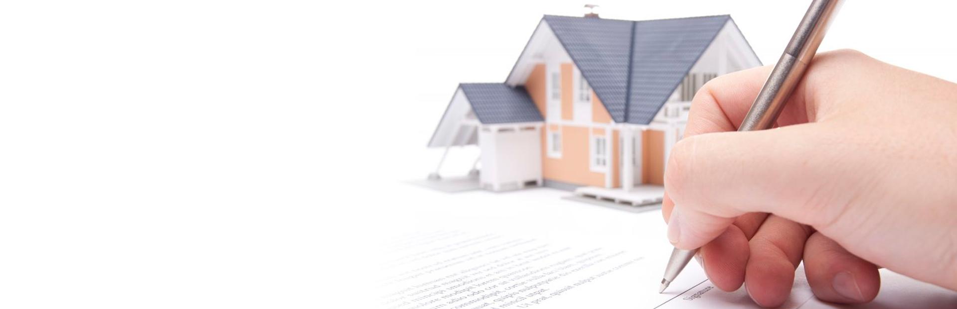 Reclamaci n por gastos hipotecarios honorarios fonfr a for Reclamacion hipoteca suelo