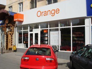 afectados orange