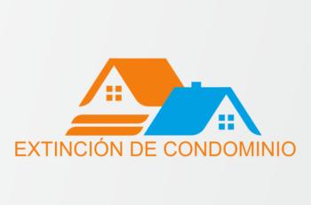 divorcios fonfria abogados condominios