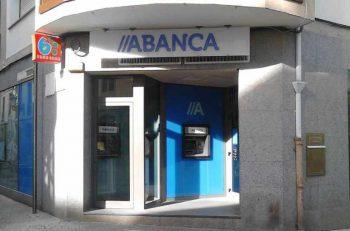 Reclamaciones Bancarias Fonfría Abogados