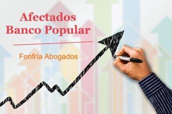 Afectados Banco Popular Fonfría ABogados