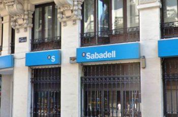 anulados intereses demora banco sabadell