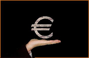 gastos hipoteca supremo intereses inicio