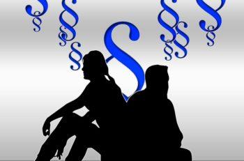 divorcios fonfria abogados