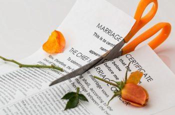 divorcios fonfria abogados 12