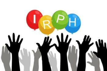 irph fonfria abogados