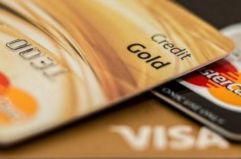 anulacion intereses tarjetas de credito fonfria abogados