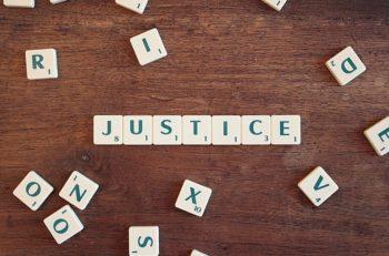 Nueva condena al Santander por IRPH y Cláusula Suelo