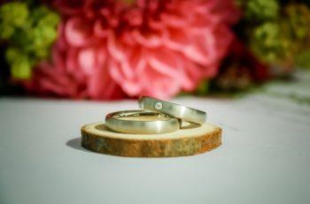 Herencias en los casos de divorcio y parejas de hecho