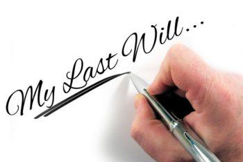 herencias y testamentarias fonfria abogados