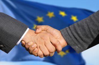 Vía libre para que el Consejo de la UE imponga sanciones por ciberataques