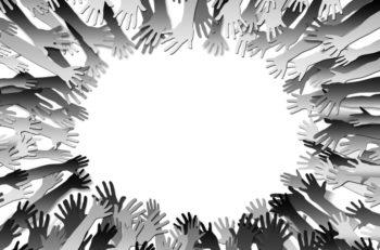 Los sistemas para prevenir el blanqueo de capitales en las ONG