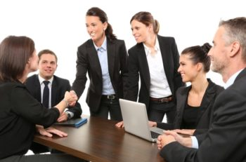 planes de igualdad fonfria abogados