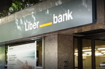 reclamar clausula suelo liberbank julio 2019