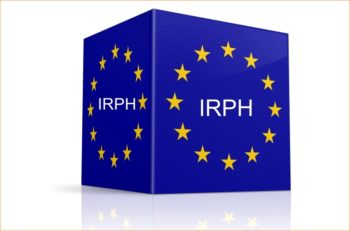 Precisiones sobre la reclamacion por IRPH
