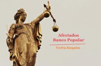 justitia banco popular fonfria abogados